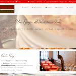 Pizzeria Plein Sud restaurant à Boulogne Bilancourt 92 sur place à emporter