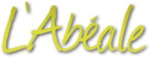 Domaine d'Abeale : gîtes & chambres d'hôtes